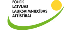 Fonds Latvijas lauksaimniecības attīstībai